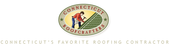 CT Roofcrafters | Connecticut Roofing Company
