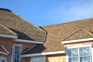 roofing-testimonials