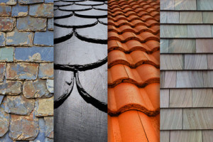 roof-shingle-types-widget