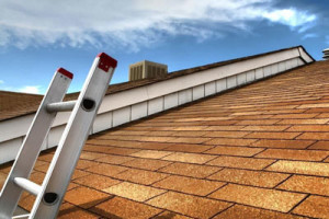 roofing-maintenance
