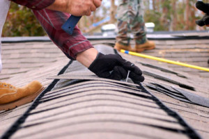 roofing-ridge-vents