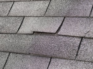 damaged-shingles-istock000009763616small