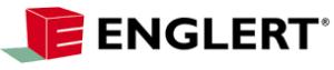 Englert Metal Logo