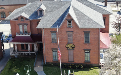 buckingham-house-norwich-ct-historic-architectural-asphalt-roof-replacement