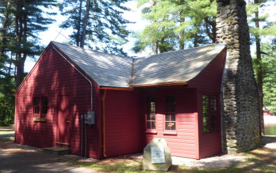 oak-lodge-killingworth-CT-historic-roof-restoration