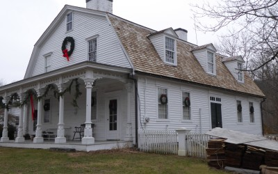 thomas-darling-house-woodbridge-ct-historic-restoration